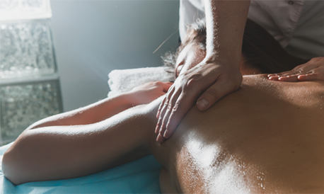 b_0_0_0_00_images_massage_img_02.png